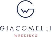 GIACOMELLI WEDDINGS