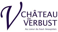 lieu,réception,mariage,beaujolais,château