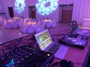 dj_lyon_events_deejay_evenements
