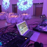 dj_lyon_events_deejay_evenements