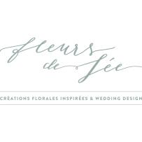 décoration, création, fleurs, florales, mariage, wedding