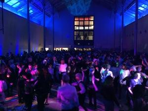 events_DJ_lyon_deejay