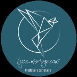 LM_LOGO_MACARON_rond.rev.2017-05-19-11-33-12.591ebbd816950