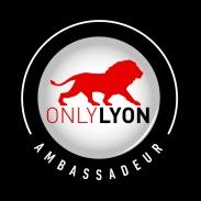 logo-ambassadeurs-fond-noir