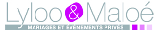 Logo Lyloo et Maloe.jpg