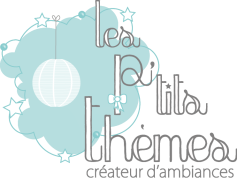 logo_lesptitsthemes_bleu