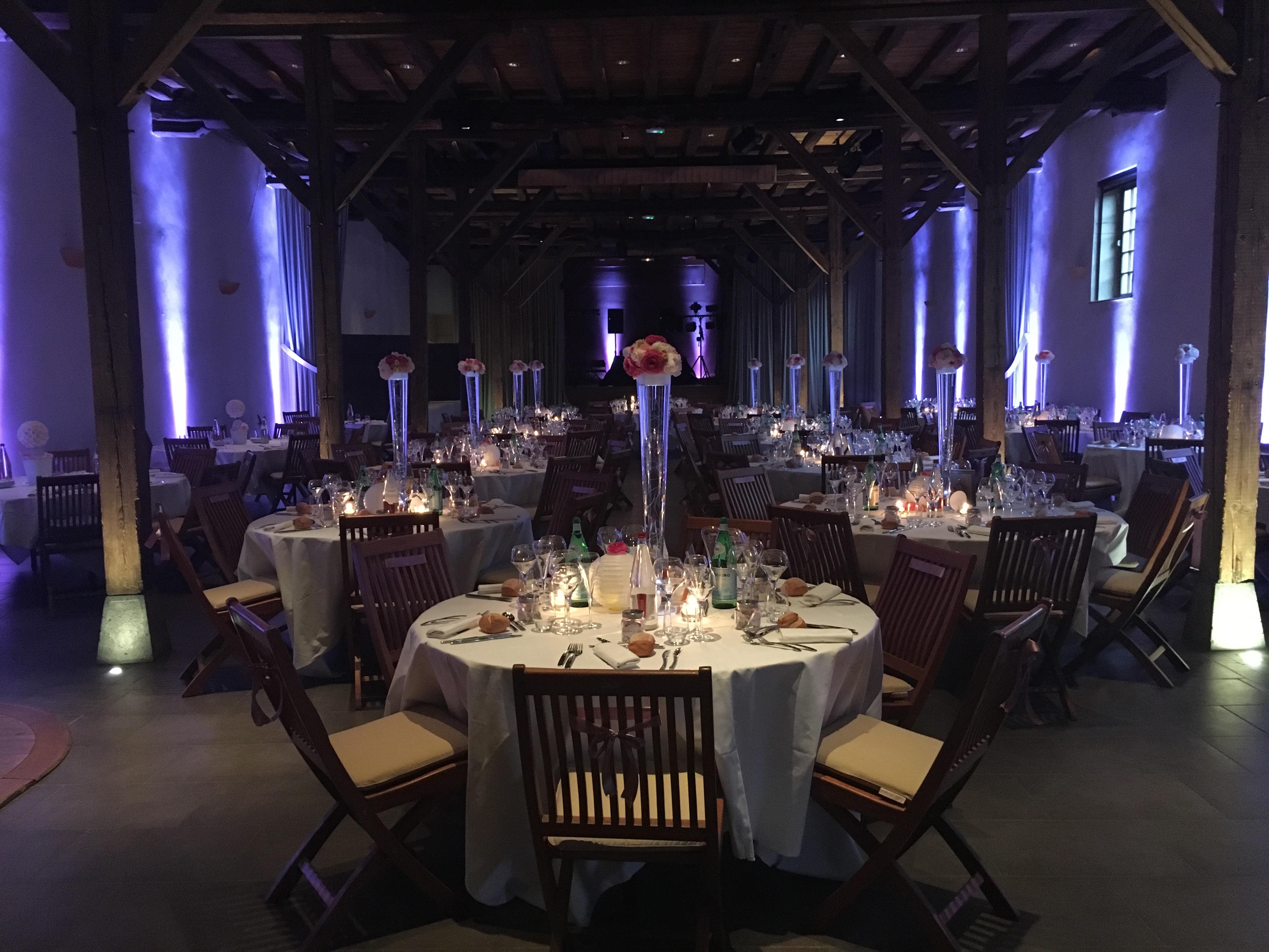nos derniers vnements key des artistes - Chateau De Pizay Mariage