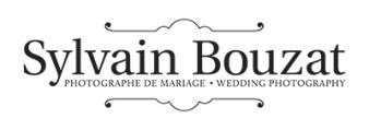 photographe_mariage_lyon_haut_de_gamme
